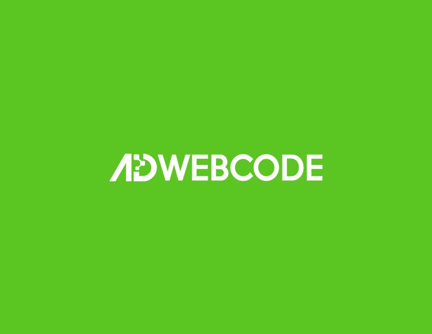 Mamy nową stronę internetową!