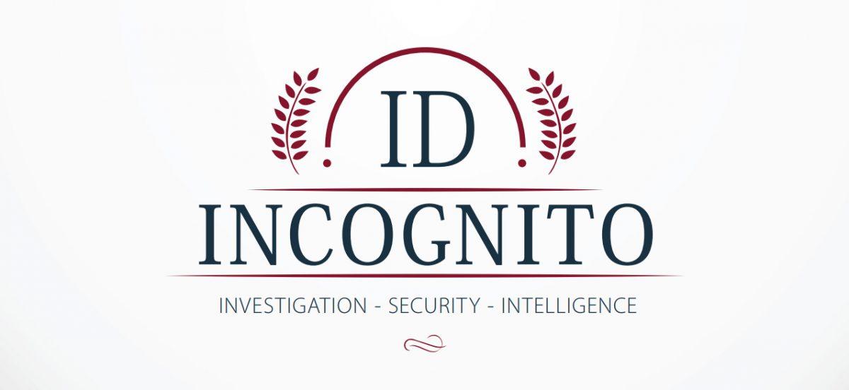 Detektyw Katowice - Incognito Detektyw Katowice